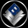 nbk-logo.png